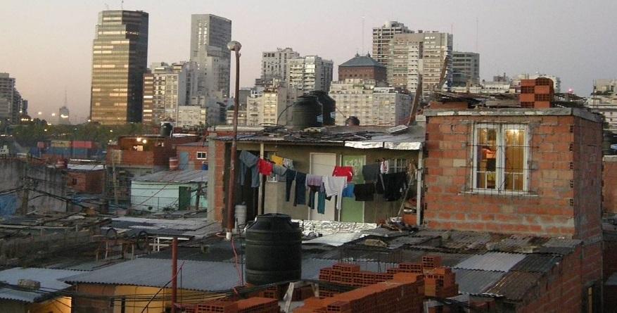 Organizaciones de la Sociedad Civil de Argentina solicitan acuerdos políticos de largo plazo