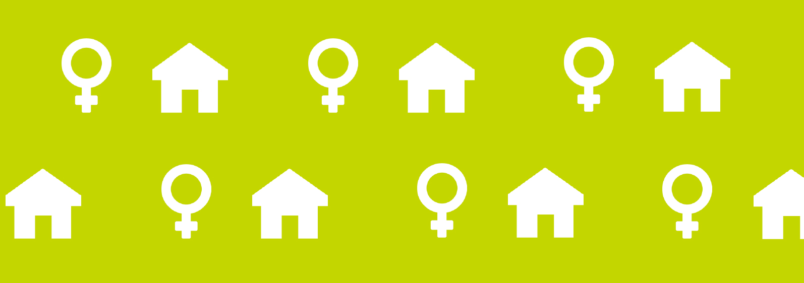 Educating at Home with a Gender Perspective