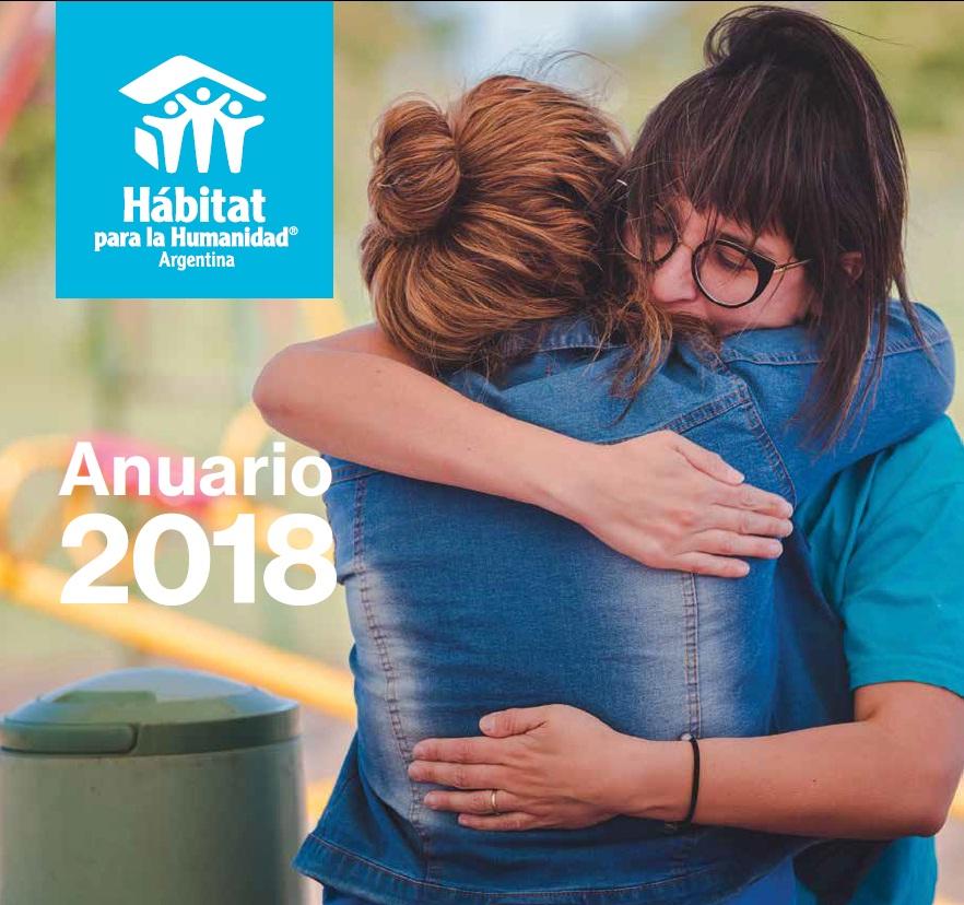 Anuario 2018